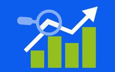 Google Analytics installeren en interpreteren