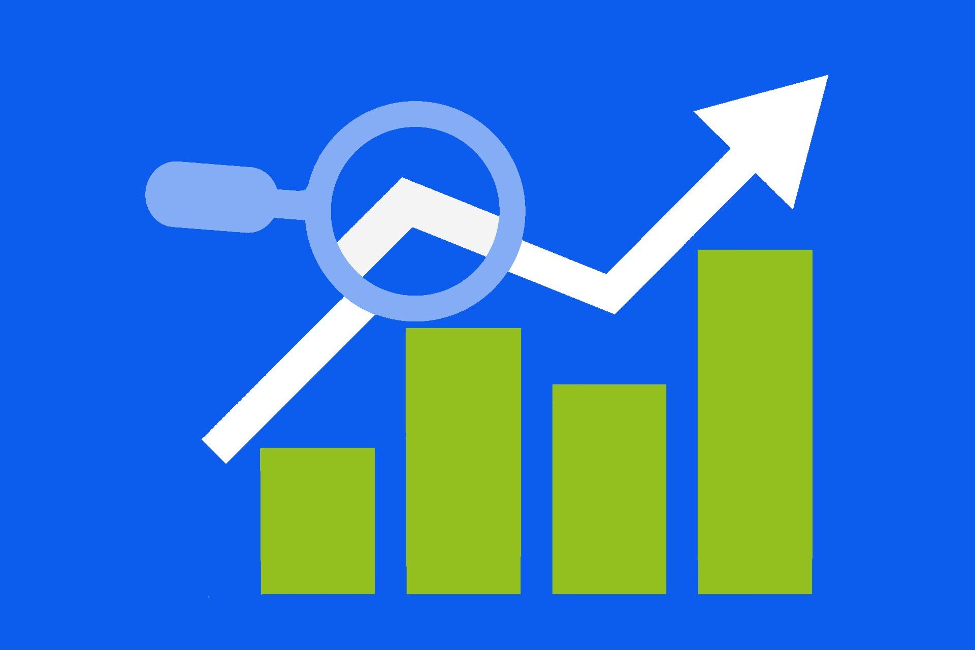 Belang van Google Analytics