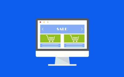 Nieuwe btw-regels voor e-commerce: pas tijdig uw webshop aan