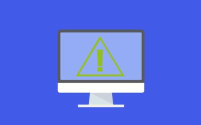 Veiligheidslek in webshops met Woocommerce