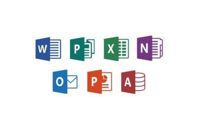 Office 2021 wordt gelijktijdig met Windows 11 uitgebracht door Microsoft